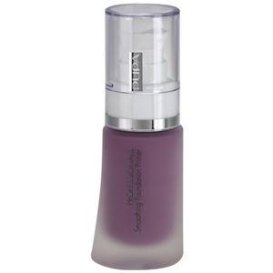 Pupa Professionals podkladová báze pod make-up pro snědou tvář 03 Violet 30 ml