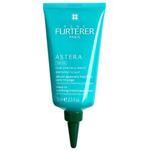 René Furterer Astera zklidňující sérum pro podrážděnou pokožku hlavy 75 ml