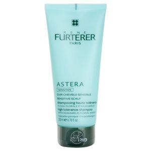 René Furterer Astera šampon pro citlivou pokožku hlavy 200 ml