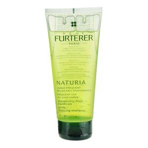 René Furterer Naturia šampon pro všechny typy vlasů 200 ml