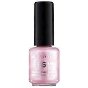 Regina Nails 66 Sec. rychleschnoucí lak na nehty odstín 3