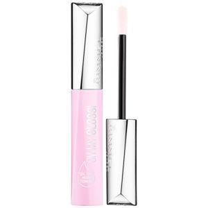 Rimmel Oh My Gloss! Oil Tint olejový lesk na rty odstín 100 Smart Pink 6,5 ml