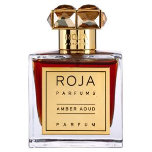 Roja Parfums Amber Aoud 100 ml