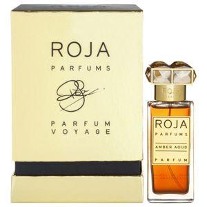 Roja Parfums Amber Aoud 30 ml