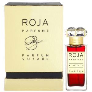 Roja Parfums Aoud parfém unisex 30 ml