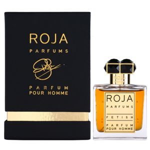 Roja Parfums Fetish 50 ml