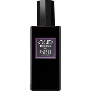 Robert Piguet Oud Delice parfémovaná voda unisex 100 ml