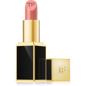 Tom Ford Lip Color rtěnka odstín 01 Spanish Pink 3 g