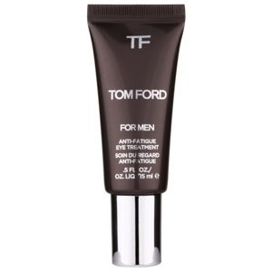 Tom Ford For Men protivrásková oční péče 15 ml