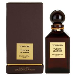 Tom Ford Tuscan Leather 250 ml