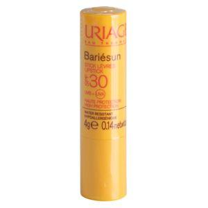 Uriage Bariésun ochranný balzám na rty SPF 30 4 g