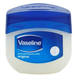 Vaseline Original vazelína 100 ml