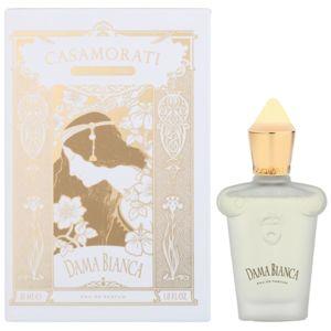 Xerjoff Casamorati 1888 Dama Bianca parfémovaná voda pro ženy 30 ml